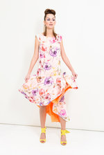 Swinging Summerdress