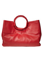 ladybag red passion