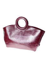 ladybag bordeaux