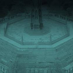 Das Vermächtnis des Kaisers cover image
