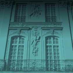 Verschwörung am Hofe des Kurfürsten cover image