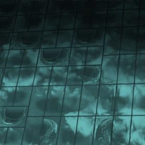 Das Wasser des Lebens (Testbetrieb) cover image
