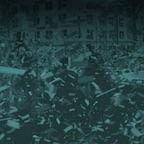 Die Rosenmontags-Verschwörung cover image