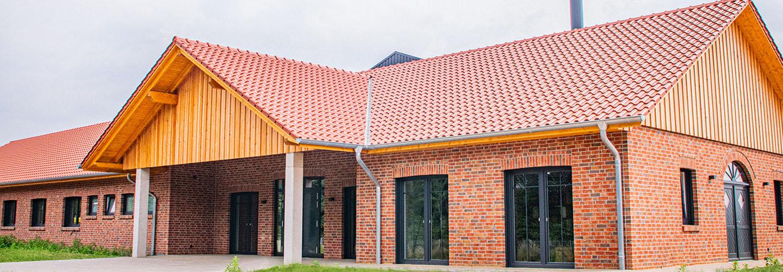 Pferd tot, Pferd gestorben, Pferdekrematorium in Badbergen, Pferdekrematorium in Deutschland, ROSENGARTEN-Tierbestattung