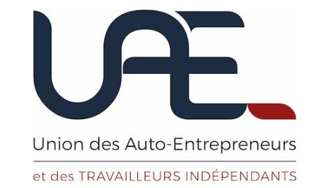 Union des Auto-Entrepreneurs