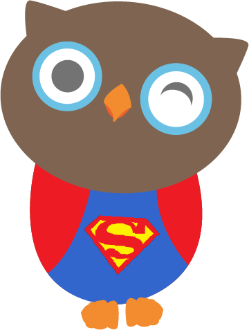 04-Hibou-superman.png