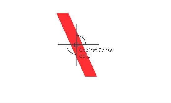 Cabinet Conseil CC10 / Conseil aux entreprises