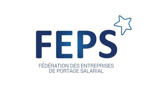 Fédération des Entreprises de Portage Salarial