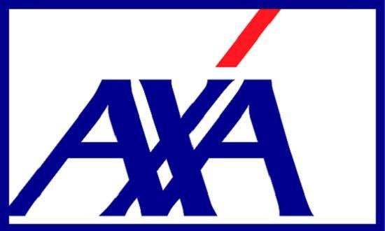 Agence WEYDERT, AXA / Prévoyance et Patrimoine