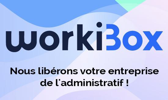 Workibox
