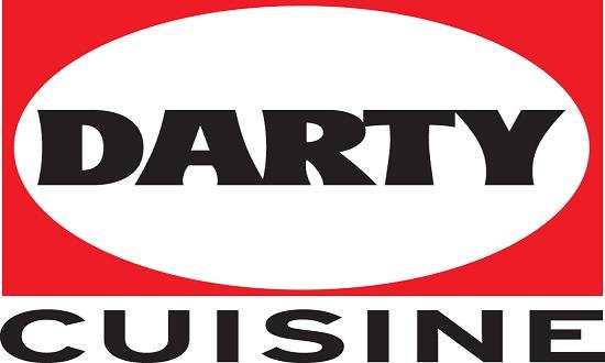 Darty Franchise & Darty Cuisine Franchise