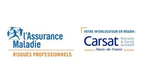 Carsat Hauts-de-France