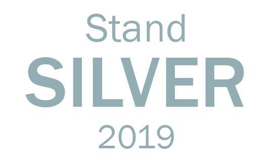 Silver Live juin 2019