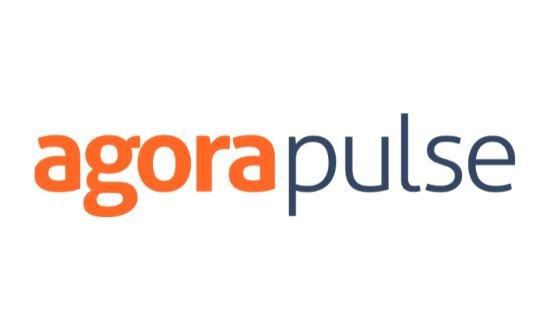 Agorapulse / Outil de gestion de réseaux sociaux