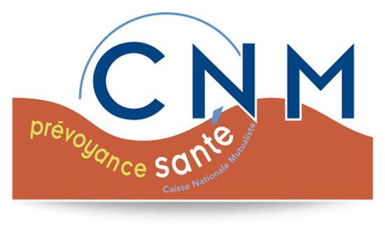 CNM Prévoyance Santé