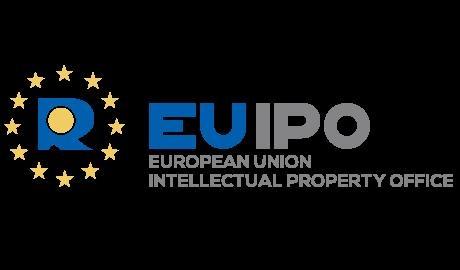 EUIPO et INPI