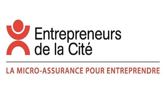 Entrepreneurs de la Cité