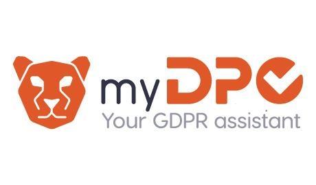 myDPO Solution / Conformité RGPD & réseau franchise