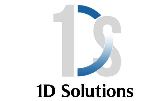 1D SOLUTIONS - PORTAGE SALARIAL