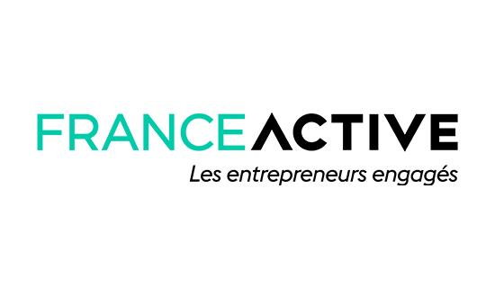 France Active