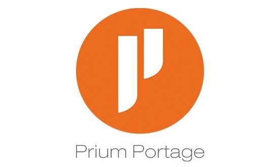 PRIUM PORTAGE / Recherche de consultants