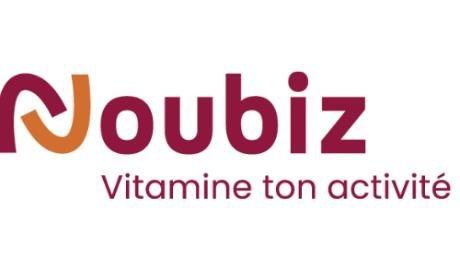 ADV Formation - NOUBIZ
