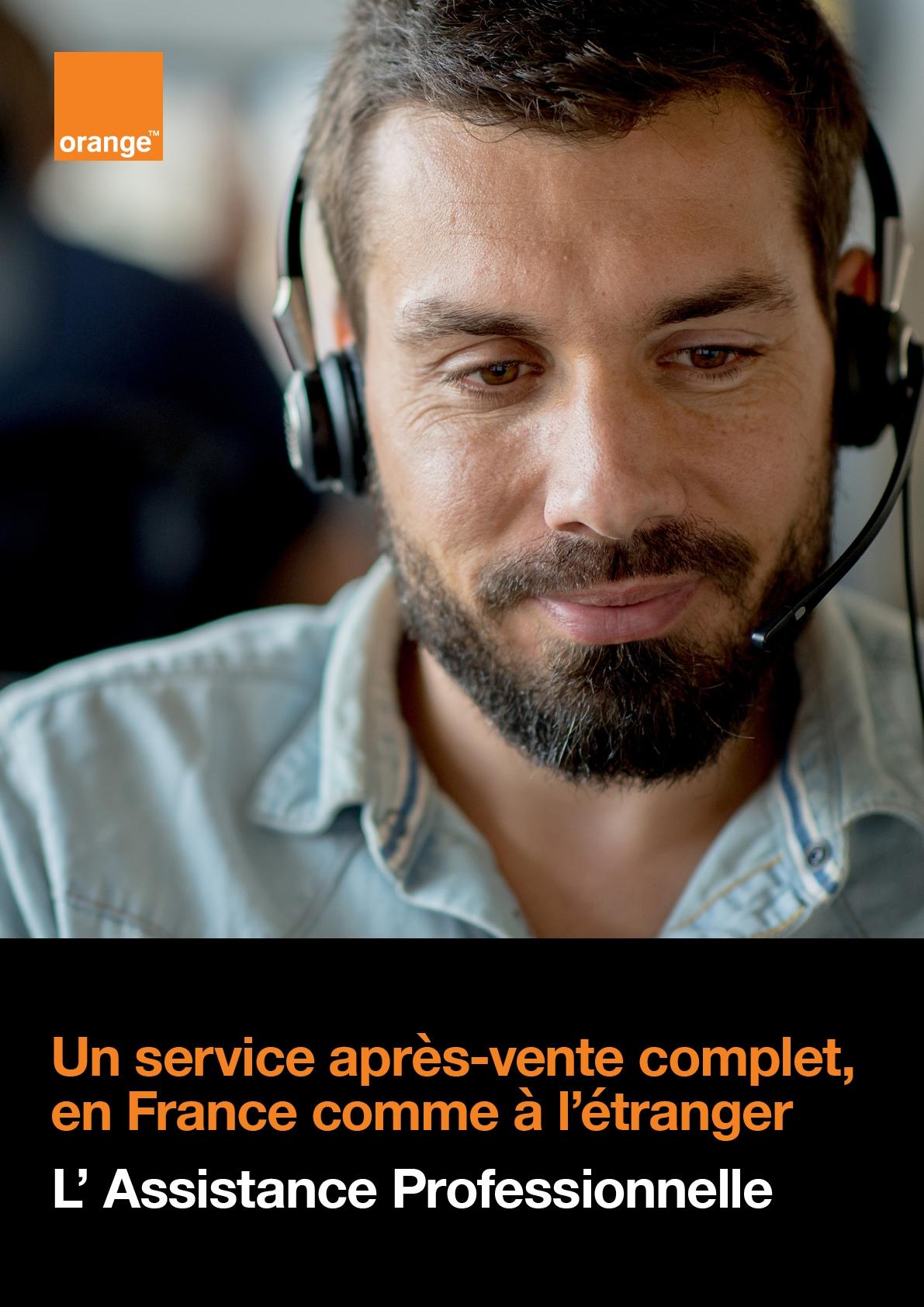 A4_Assistance_Professionnelle1.jpg