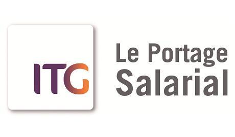 ITG Le Portage Salarial