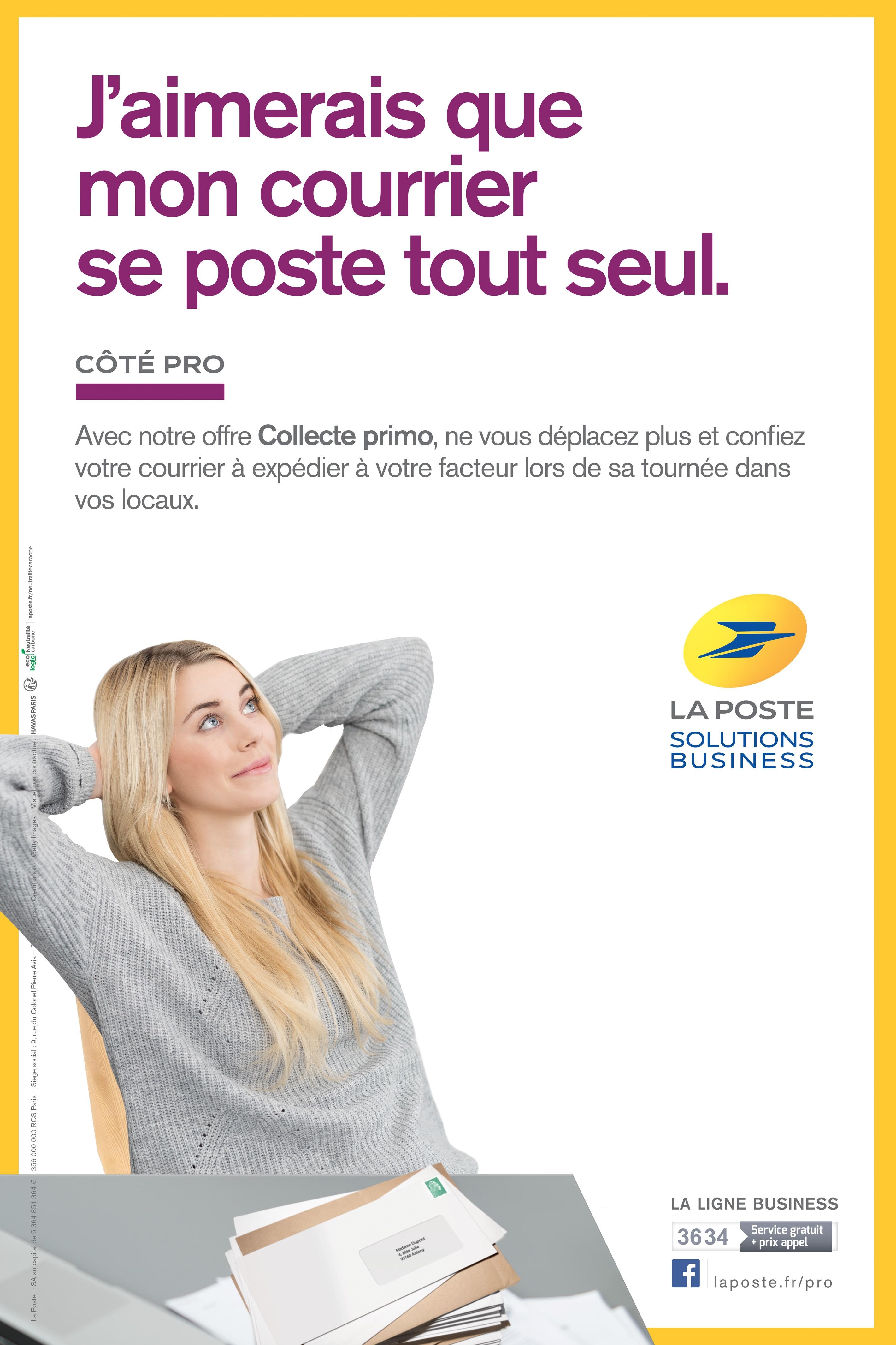 Collecte-primo.jpg