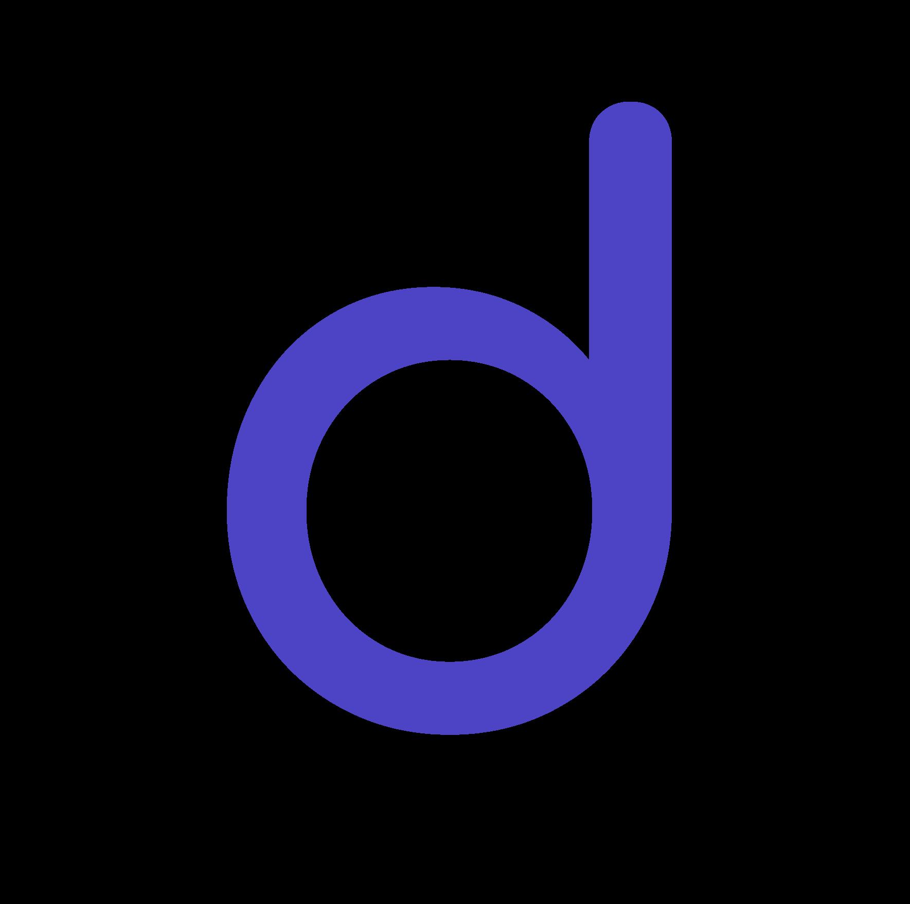 Dimpl_logo.png
