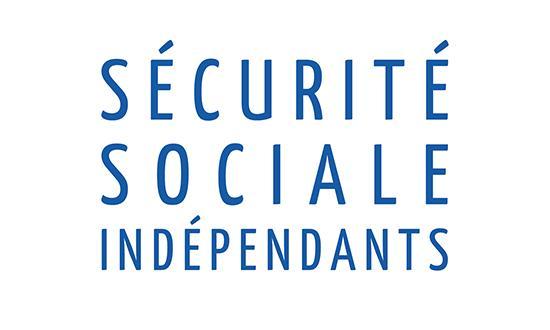 Sécurité sociale travailleurs indépendants