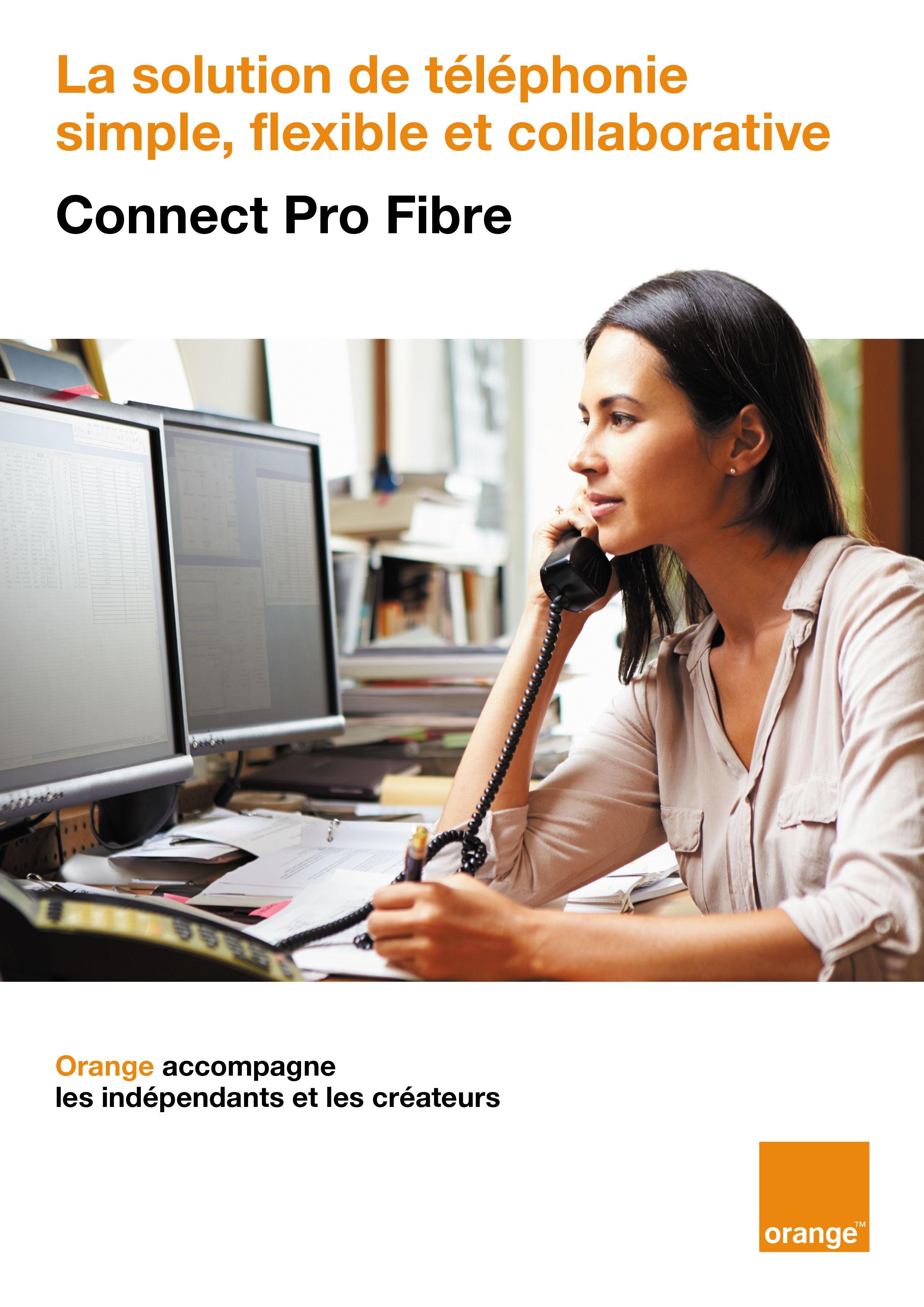 Fiche-Connect-Pro_A4_0118-1.jpg