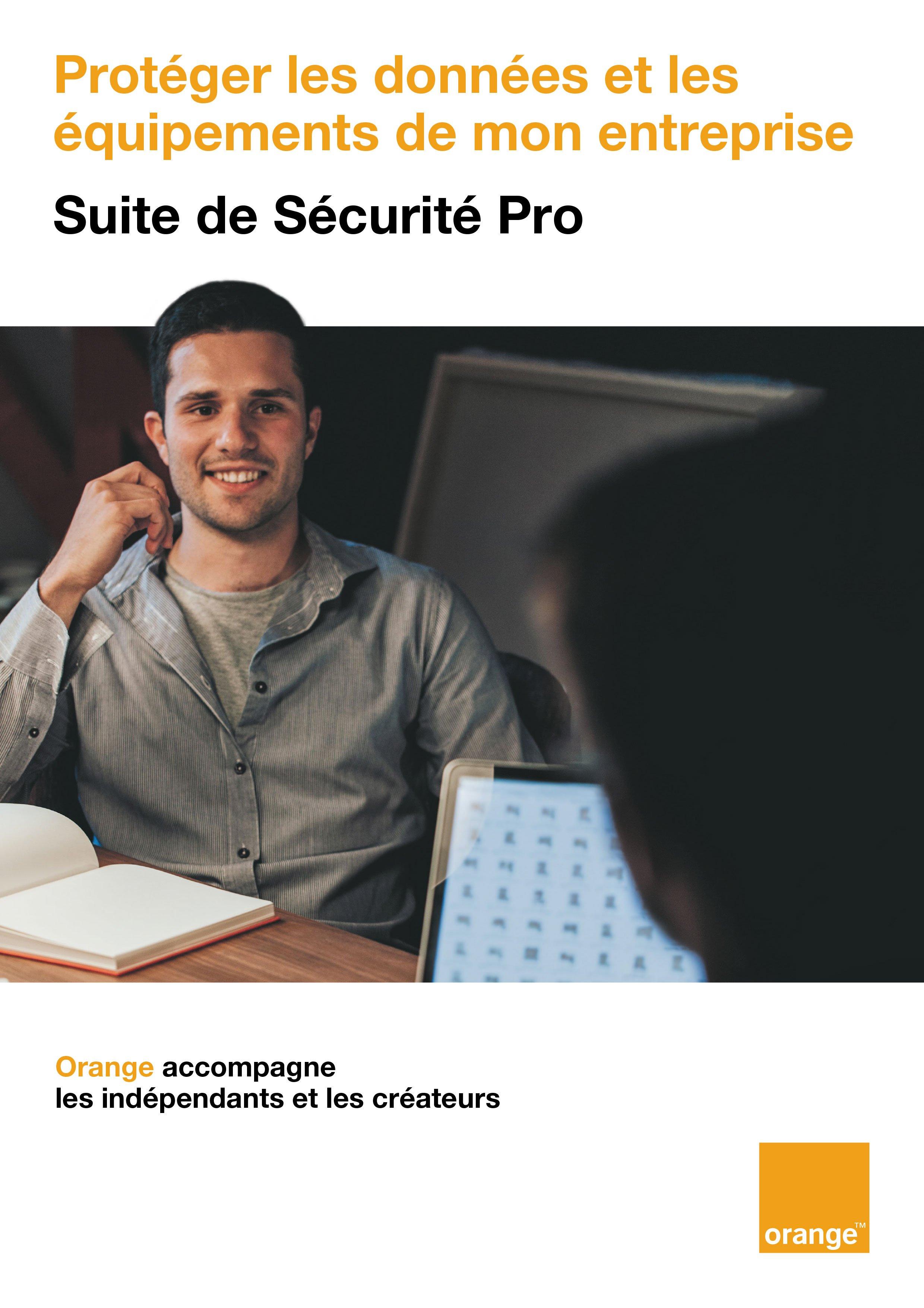 Fiche-Suite-de-securite_A4_0118-1.jpg