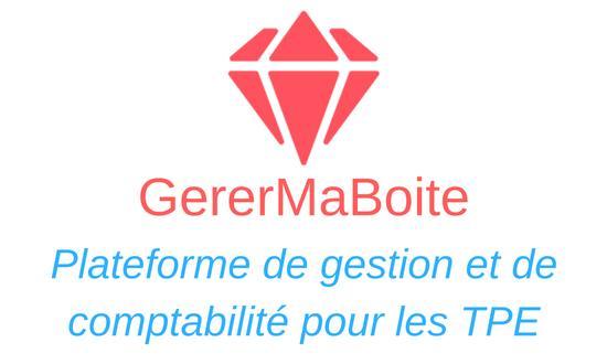 GererMaBoite