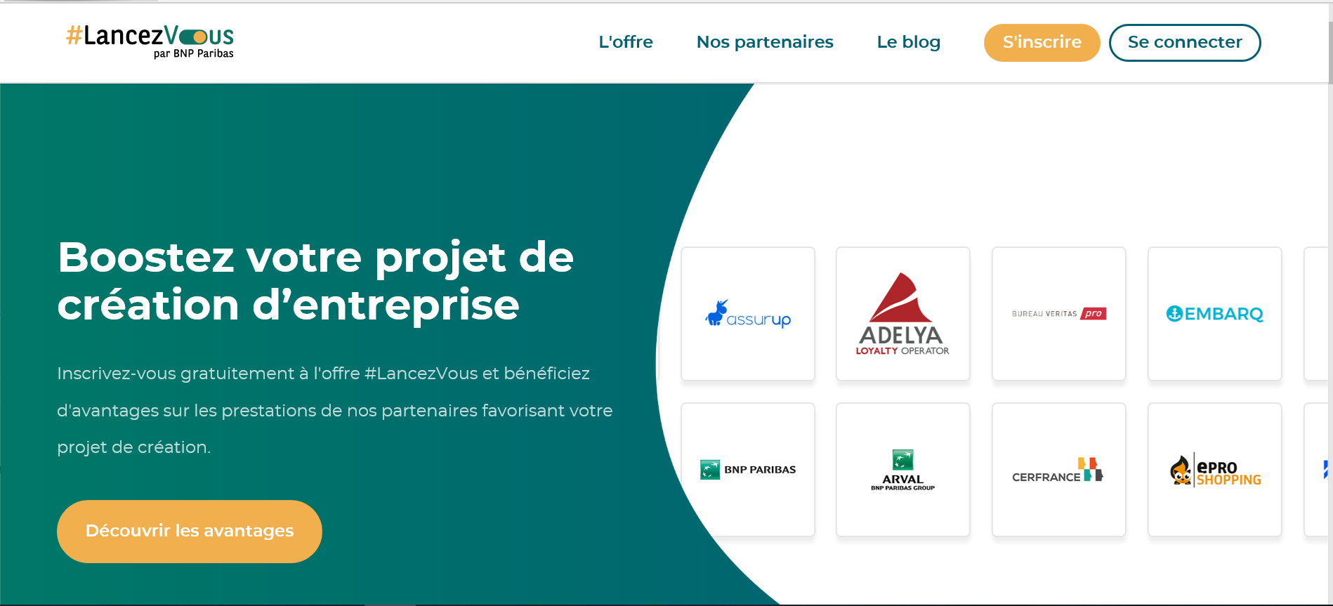 Homepage_LancezVous.PNG