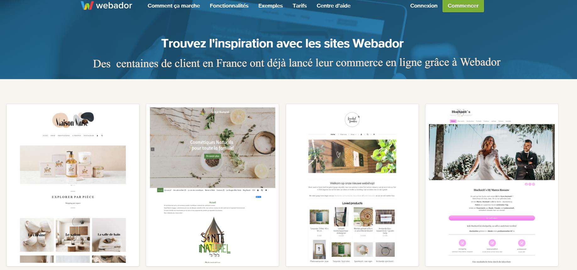 Les-sites-internet-créés-par-nos-clients-Webador-fr.png