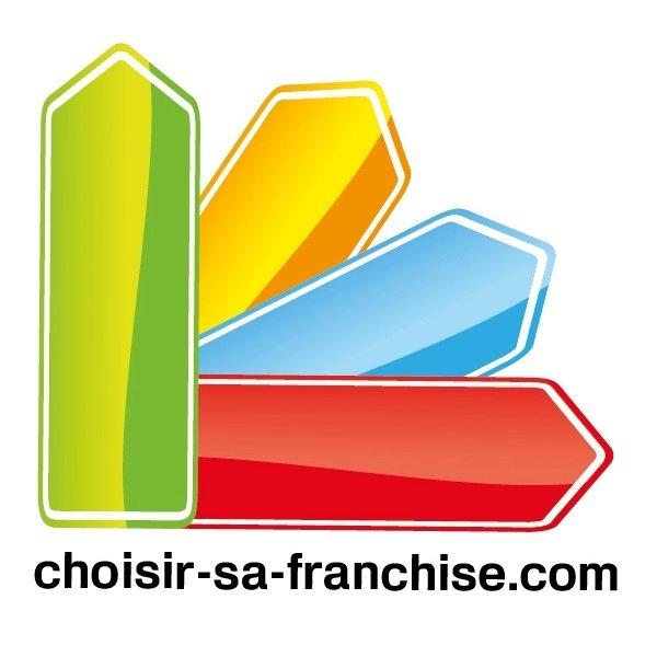 Logo-choisir-sa-franchise.jpg