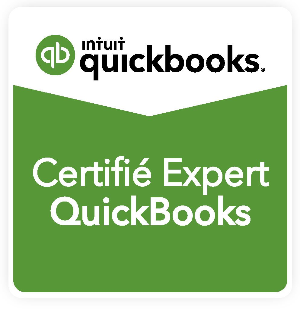 Logo_certification_QuickBooks.jpg