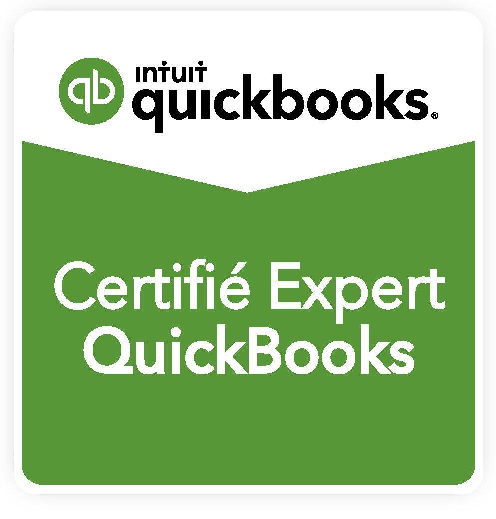 Logo_certification_QuickBooks.jpg