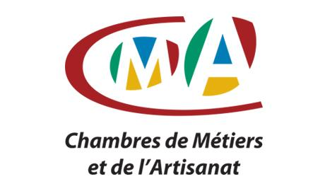 RESEAU DES CHAMBRES DE METIERS ET DE L'ARTISANAT