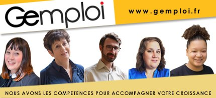 Photo2equipe-gemploi.jpg