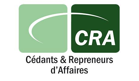 Cédants et Repreneurs d'Affaires