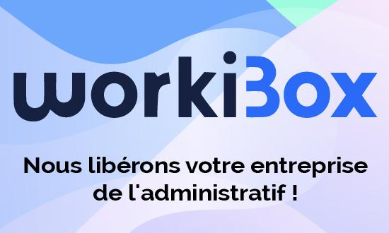 Workibox