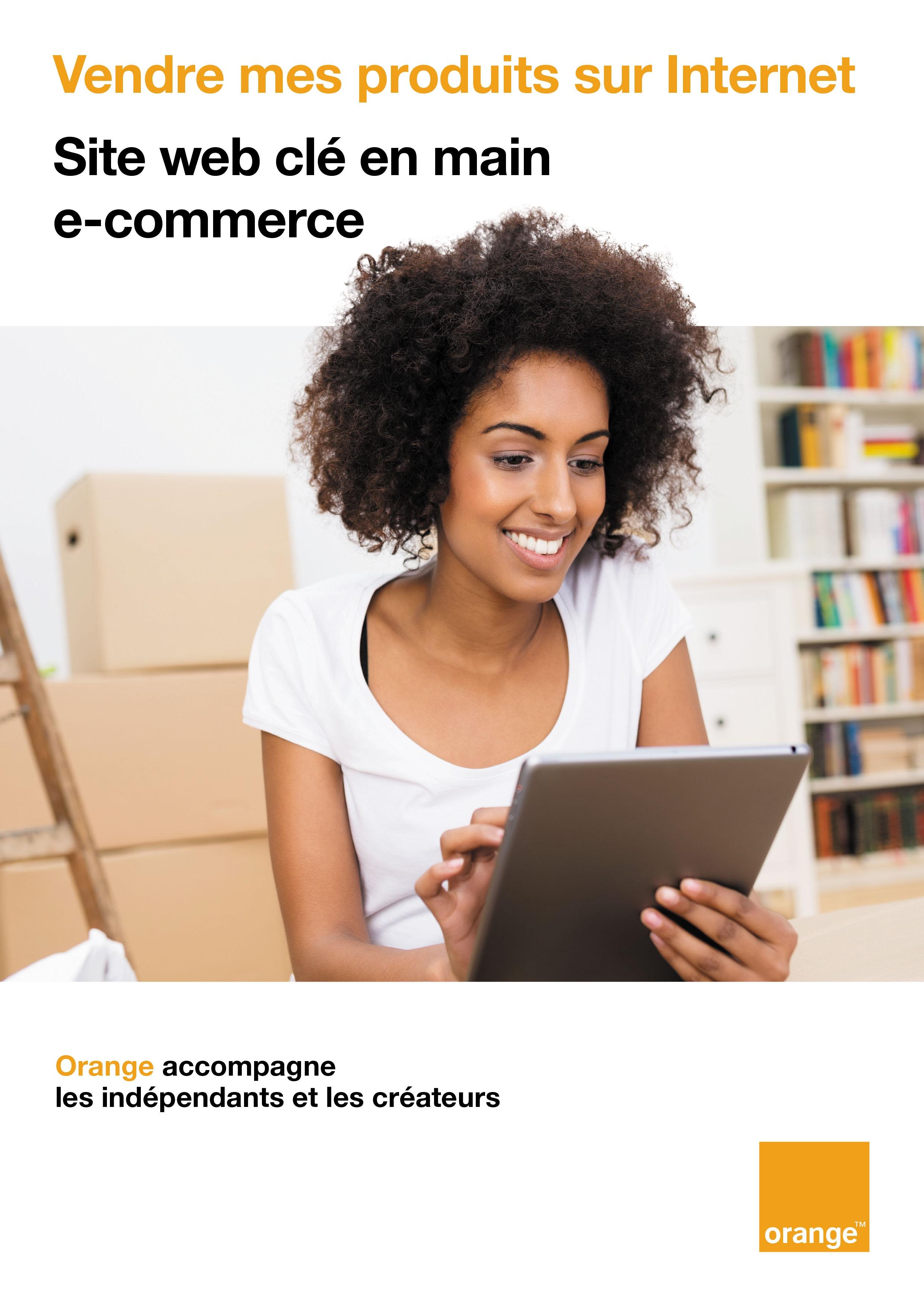 Site-web-Cleě-en-main-e-commerce_A4_0118-1.jpg