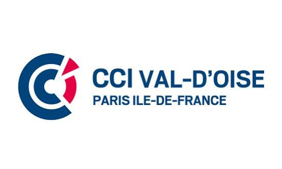 CCI départementale Val-d'Oise
