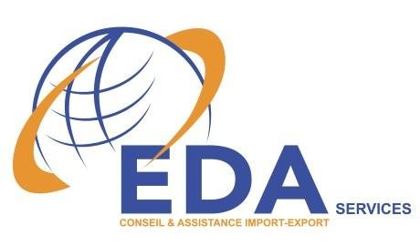 EDA services