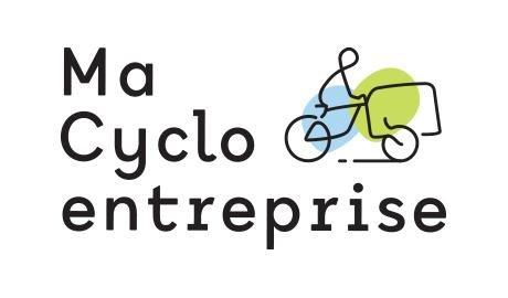 Ma Cycloentreprise / pros, passez au vélo !