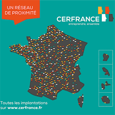 carte_cerfrance.png