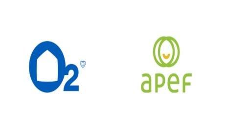 OUI CARE - O2 CARE SERVICES & APEF/Franchise
