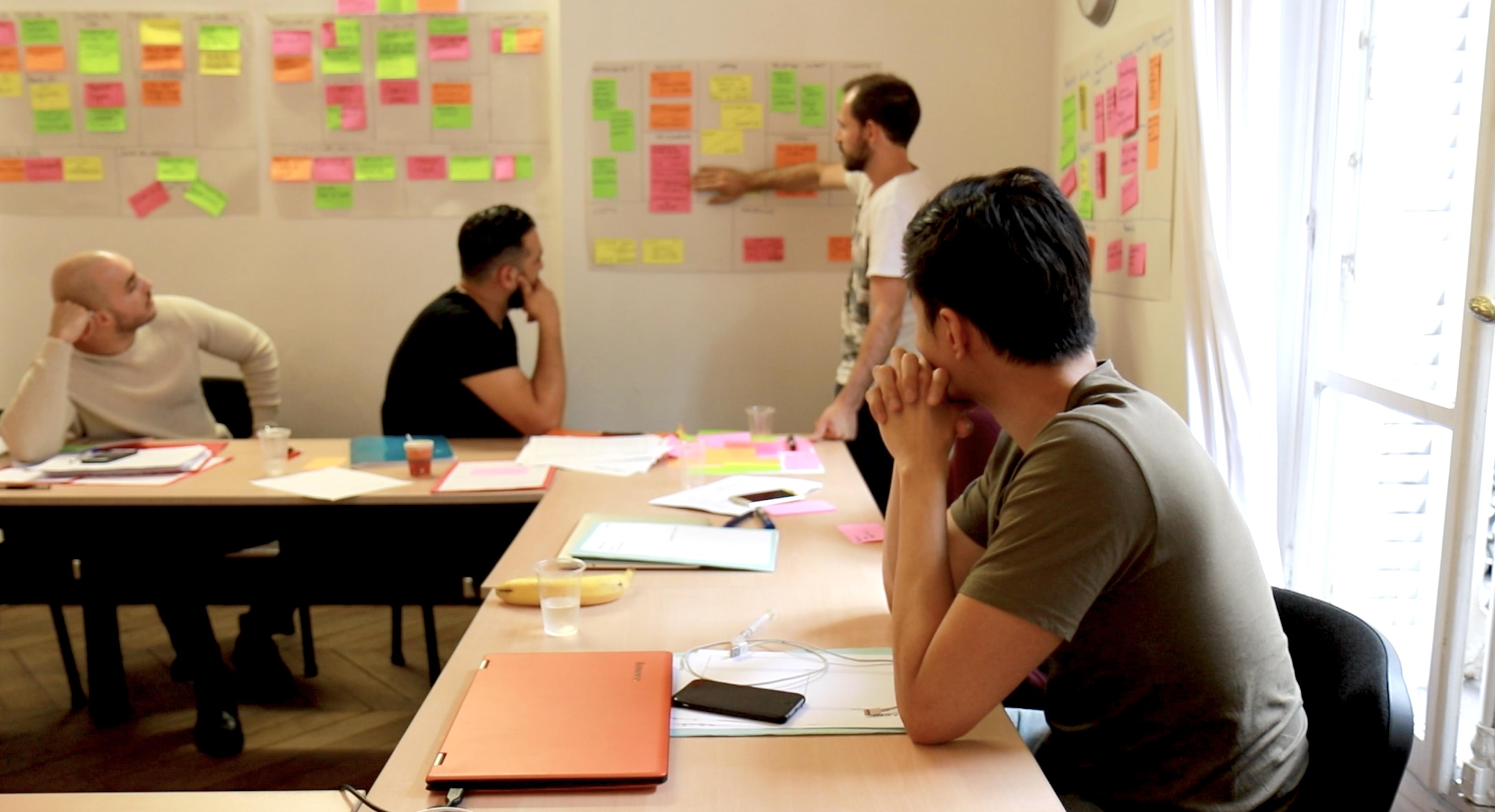 creactifs-formation-entrepreneur.png